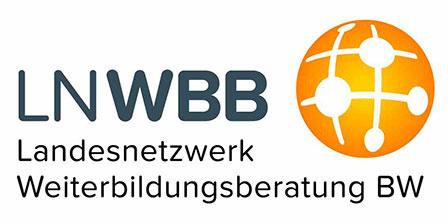 Landesnetzewerk Weiterbildungsberatung LN WBB