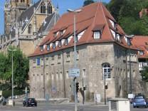 Pfleghof