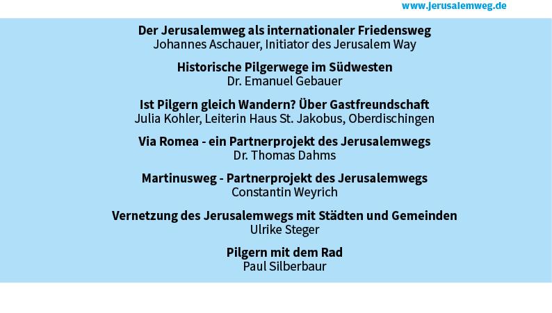 congratulate, seems remarkable süddeutsche zeitung mann sucht frau not see sense